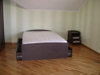 Интерьер уютной спальни фото