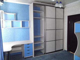 Детские комнаты для юноши фото