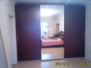 Шкафы купе фото современные в комнату