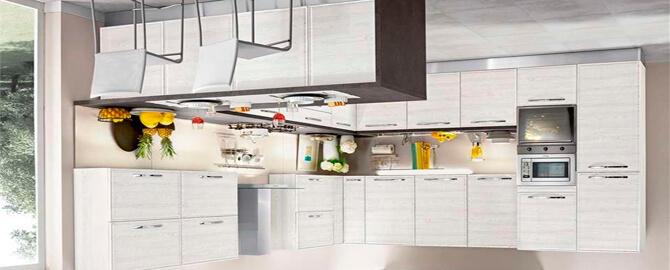 кухонная мебель Тверь