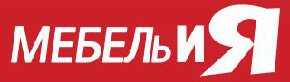 mebeliya Logo