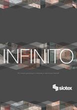 Slotex INFINITO